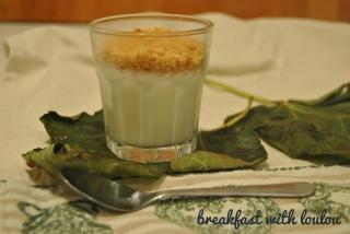 cheese blog 4